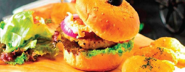 Spotlight Bistro & Bar-Rajouri Garden, West Delhi-restaurant120170411130806.jpg