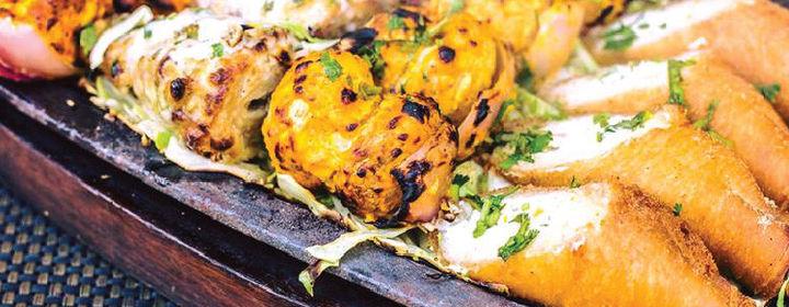 Spotlight Bistro & Bar-Rajouri Garden, West Delhi-restaurant320170411130806.jpg