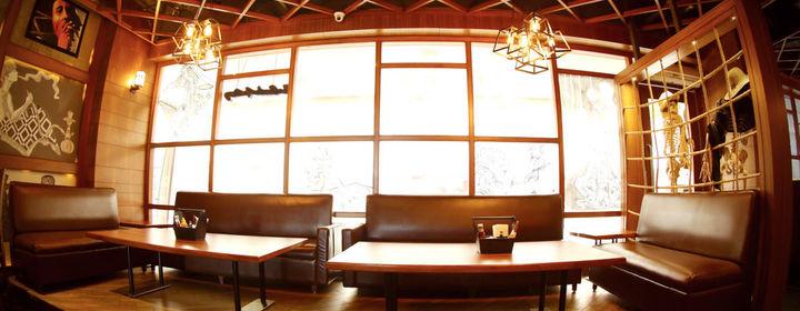 The Smoke Factory-Sector 38, Noida-restaurant120180212115831.jpg