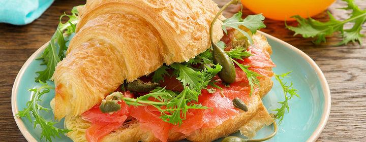Fit Bites-Sector 18, Noida-restaurant020160812111803.jpg