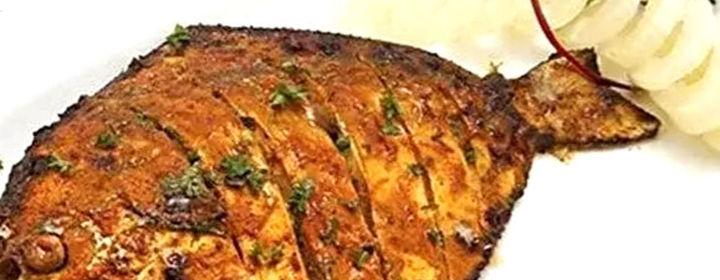 Bijoli Grill -Good Earth City Centre, Gurgaon-restaurant220180801115427.jpg
