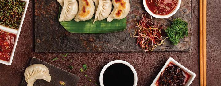 Veda & Djinggs-Sector 29, Gurgaon-restaurant220161025182347.jpg