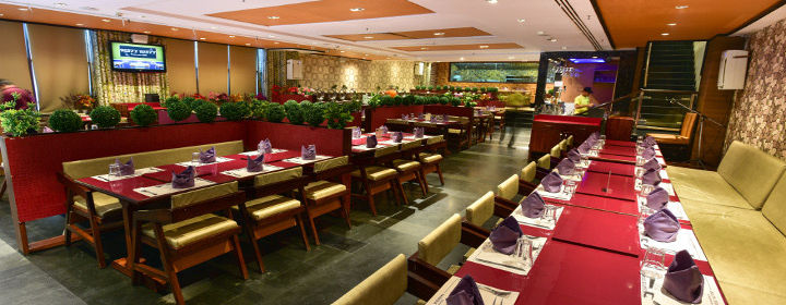 BBQ Factory-Central Plaza Mall, Gurgaon-restaurant120170826072637.jpg