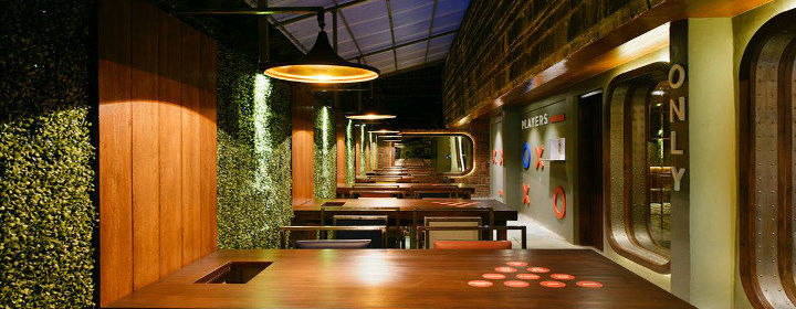 MRP - My Regular Place-Dadar East, South Mumbai-restaurant320160922124723.jpg
