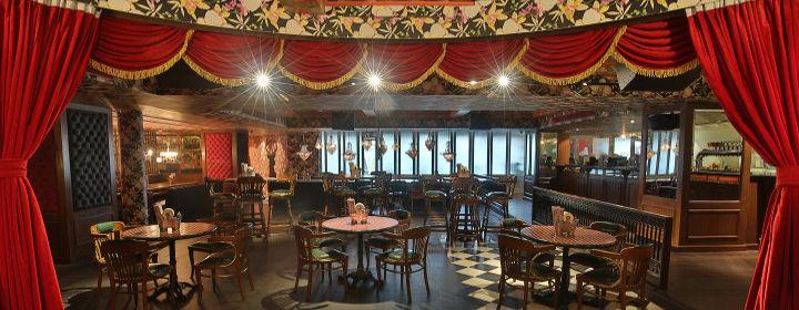 Fun Republic Social-Andheri West, Western Suburbs-restaurant020180719101226.jpg