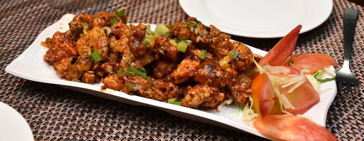 Dhaba at Atta-Sector 18, Noida-restaurant320180424044712.jpg