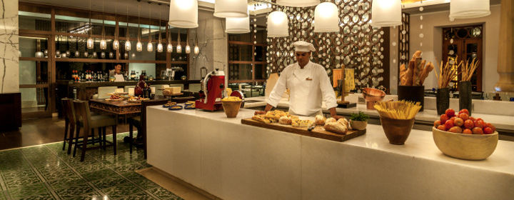 The Verandah-Grand Hyatt, Goa-restaurant420180321040629.jpg