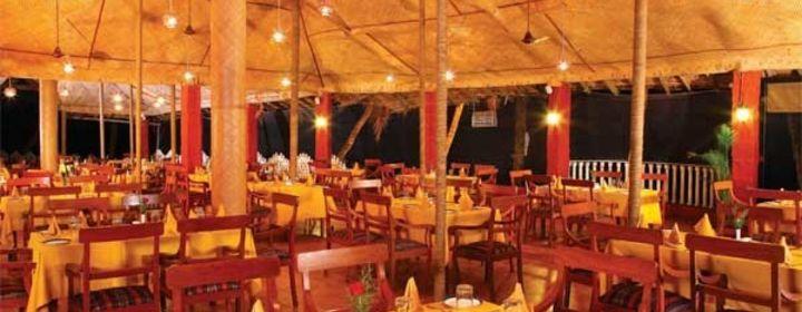 Coconut Grove-Bogmallo Beach Resort, Goa-restaurant220180906120110.jpg