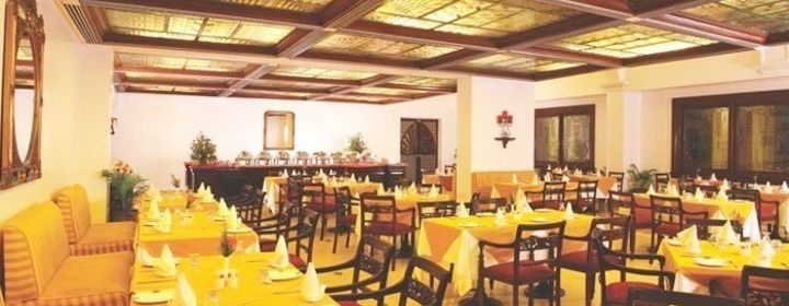 Coconut Grove-Bogmallo Beach Resort, Goa-restaurant320180906120110.jpg