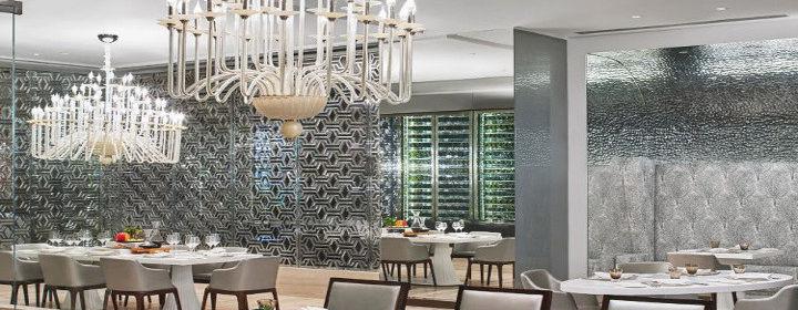 Rivea-Taj Santacruz, Mumbai-restaurant020160913111108.jpg