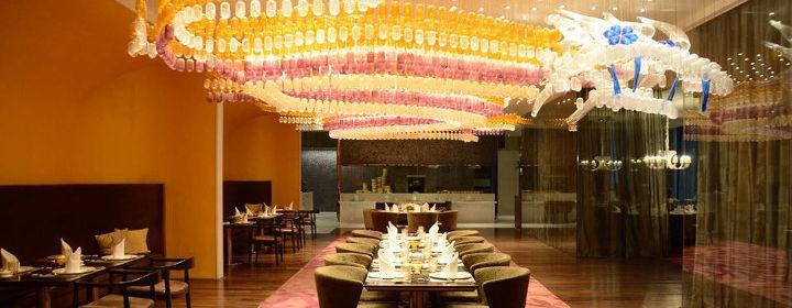 China Inc-Taj Santacruz, Mumbai-restaurant320170116093246.jpg