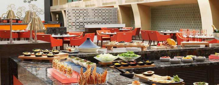 Tiqri-Taj Santacruz, Mumbai-restaurant020160913110958.jpg