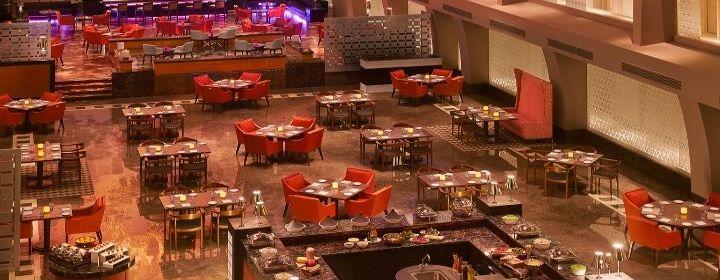 Tiqri-Taj Santacruz, Mumbai-restaurant020170111125321.jpg