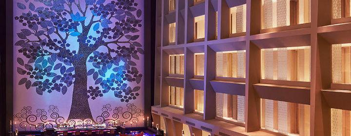 Tiqri-Taj Santacruz, Mumbai-restaurant320170111125321.jpg