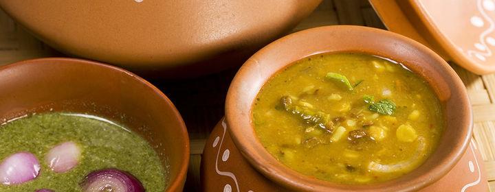 Sanvi Food Corner-Uttam Nagar, West Delhi-restaurant020160913122921.jpg