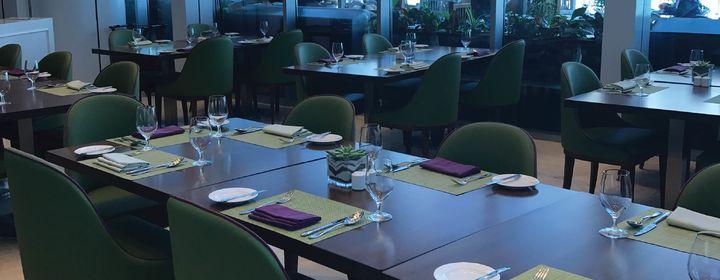 Promenade-La Verda Suites and Villas Dubai Marina-restaurant020170206055733.jpg