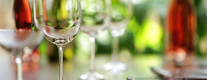 Tease-Vivanta By Taj, Panaji, Goa-restaurant420161107145403.jpg