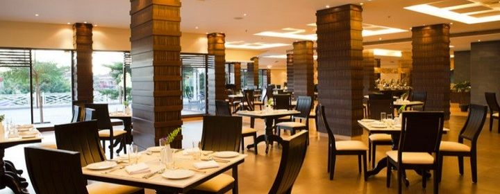 Upper Deck-Radisson Blu Resort, Goa-restaurant320161114151920.jpg