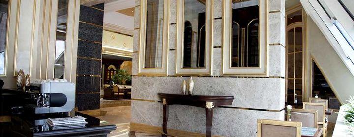 Fusion Bistro-Grand Excelsior Hotel, Dubai-restaurant120160916174759.jpg
