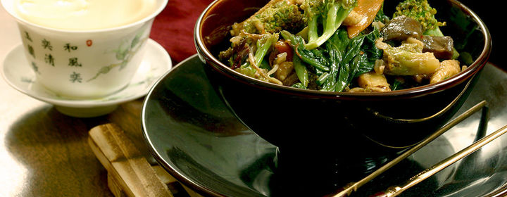 KOKO Asian Gastropub-Lower Parel, South Mumbai-restaurant020160923122701.jpg