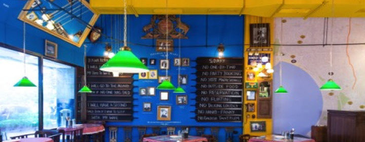SodaBottleOpenerWala-Viviana Mall, Majiwada-restaurant120170529113320.jpg