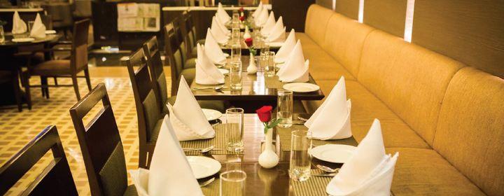Banjara-Goldfinch Hotel, Faridabad-restaurant020161006153310.jpg