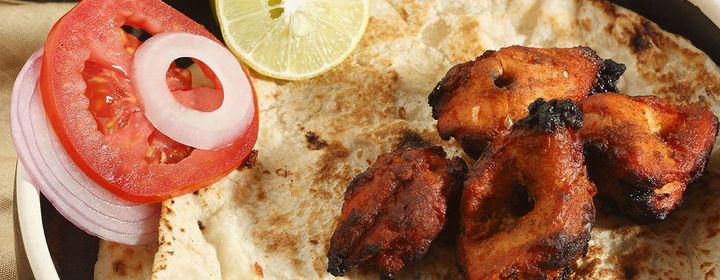 BBQ Beach -Rajouri Garden, West Delhi-restaurant020161010143735.jpg