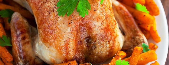 Sizzling Corner-Versova, Western Suburbs-restaurant020161010153352.jpg