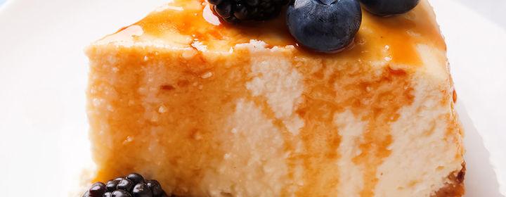 The Boston Cupcakery-Pali Hill, Bandra West, Western Suburbs-restaurant020161010154722.jpg