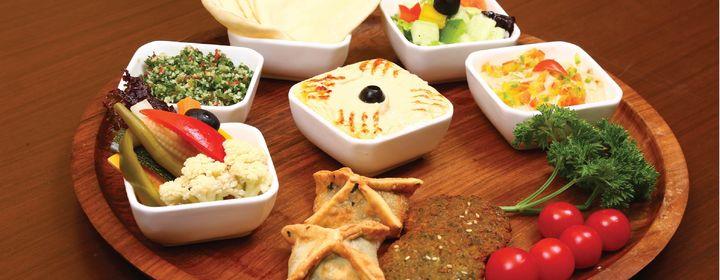 Fusion Bistro Cafe & Lounge Bar-Kailash Colony, South Delhi-restaurant220161017194045.jpg