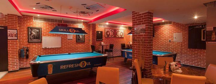 Freddy's-Fortune Karama Hotel, Al Karama-restaurant320161019134820.jpg