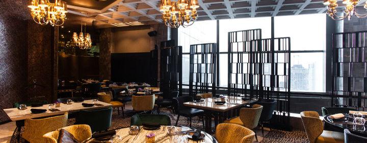 Luna -The St. Regis, Mumbai-restaurant120170830085415.jpg
