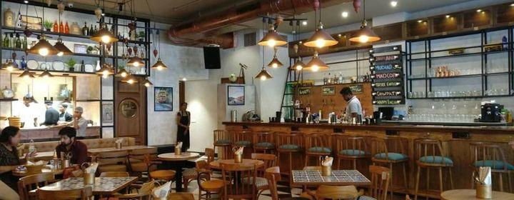 Madeira & Mime-Powai, Central Mumbai-restaurant020180420095311.jpg