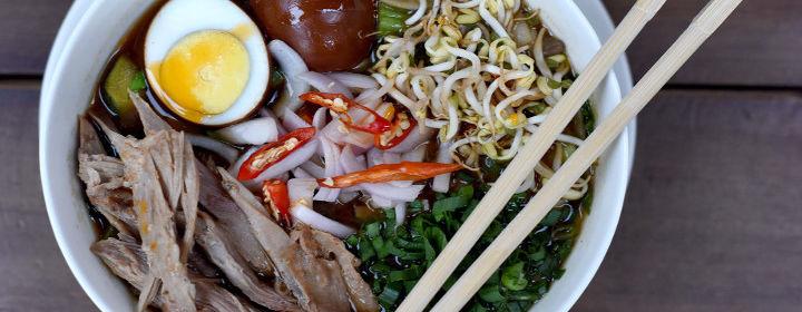 Madeira & Mime-Powai, Central Mumbai-restaurant320180425113957.jpg