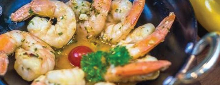 Tourist-Janpath, Central Delhi-restaurant120161118145950.jpg