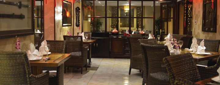 Chinese Dynasty-Arabian Courtyard Hotel & Spa, Dubai-restaurant220161117145620.jpg