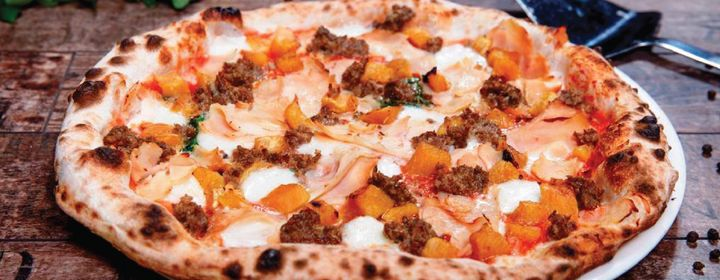 800 Degrees Neapolitan Pizzeria-Dubai Marina, New Dubai-restaurant020170116130019.jpg