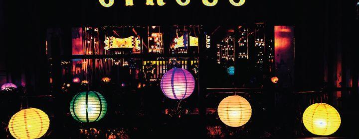 Circus-Cyber Hub, Gurgaon-restaurant420170111110123.jpg