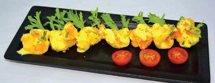 Pippin Hot- Ibis Styles Hotel, Dubai-restaurant020161201115949.jpg