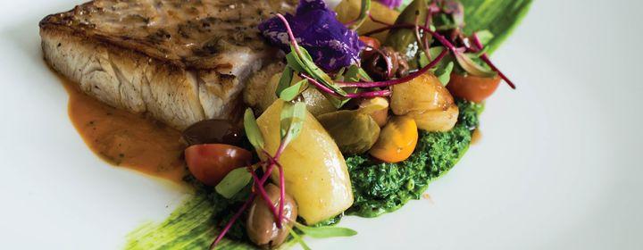 Bella Cucina-Le Meridien, Gurgaon-restaurant020161205074113.jpg
