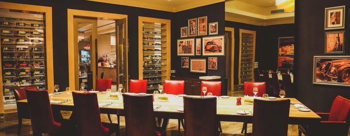 Bella Cucina-Le Meridien, Gurgaon-restaurant120180409083057.jpg