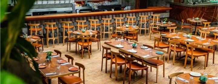The Druid Garden-Sahakara Nagar, North Bengaluru-restaurant020180806095034.jpg