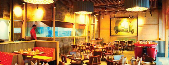 Khaaja Chowk-MGF Metropolitan Mall, MG Road-restaurant020161207073729.jpg