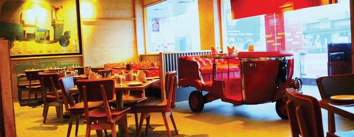 Khaaja Chowk-MGF Metropolitan Mall, MG Road-restaurant020161207073830.jpg