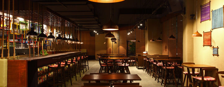 CraftBar-Bandra East, Western Suburbs-restaurant420170511115242.jpg