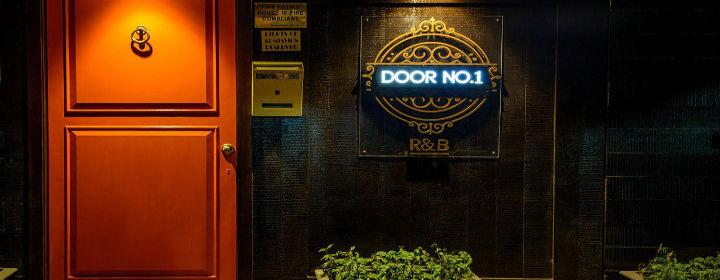 Door No. 1-Bandra West, Western Suburbs-restaurant220170511100619.jpg