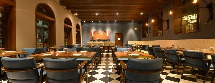 The Clearing House-Fort, South Mumbai-restaurant020161210111612.jpg