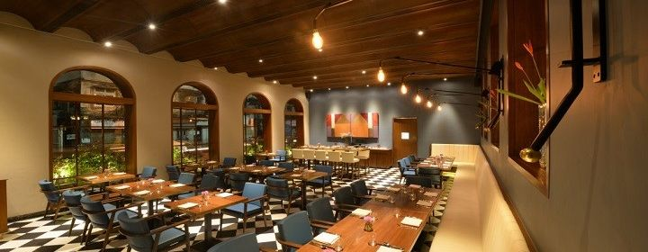 The Clearing House-Fort, South Mumbai-restaurant120161210111612.jpg