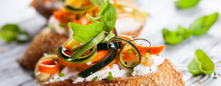 Blanco-Andheri Lokhandwala, Western Suburbs-restaurant020161210092438.jpg