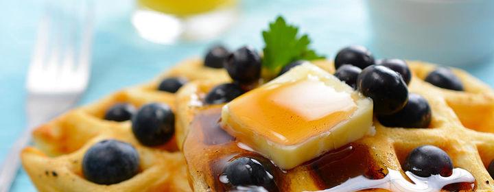 The Belgian Waffle Company-Andheri West, Western Suburbs-restaurant020161210105322.jpg